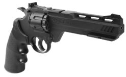 Crosman CCP8B2 Vigilante Air Revolver CO2 177 Pellet